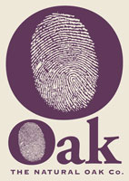 The Natural Oak Company